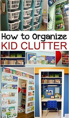 how to organize kid clutter kid s toy and closet organization kids room organization toy