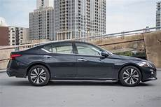 top 5 reviews and of the week 2019 nissan altima
