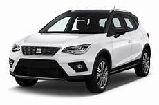 autos ohne anzahlung seat arona leasing angebote finden auch ohne anzahlung