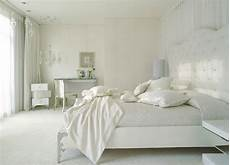 White Bedroom Decor Ideas by 30 White Bedroom Ideas For Your Home The Wow Style