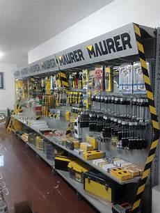 scaffali per ferramenta arredamento e scaffalature per negozi di ferramenta e
