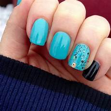 90 simple easy nail designs for 2020 naildesigncode