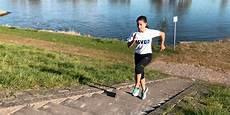 Zwerge Malvorlagen Ausdrucken Hamburg Sportkurse Hsv Leichtathletik