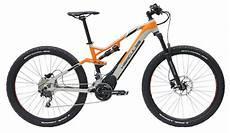 hercules e bike nos fs sport hercules e bike nos fs sport