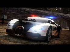 dernier need for speed need for speed pursuit derni 232 re vid 233 o avant le test