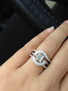 the wedding ring enhancers wedding ideas and wedding planning tips