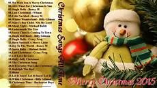 Album Les Plus Beaux Chants De Noel Chants De No 235 L