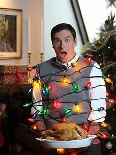 chuckmas recipes and photos chuck hughes christmas