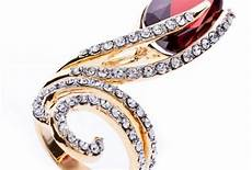 5 most expensive engagement rings you can buy konga