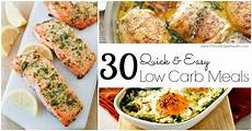 low carb gerichte 30 easy low carb meals primal edge health