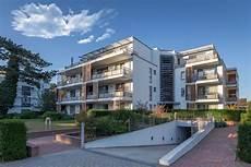 Haus Wohnen Am Meer In Timmendorfer Strand B 246 Bs Appartements