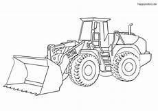 Kostenlose Malvorlagen Bagger Fahrzeug Malvorlage Kostenlos 187 Fahrzeuge Ausmalbilder