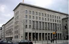 haus der architektur architektur in der zeit des nationalsozialismus wikiwand