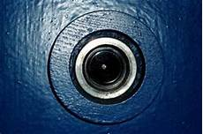 türspion kamera erlaubt 4teachers lehrproben unterrichtsentw 252 rfe und