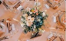 deco centre de table mariage comment faire une d 233 coration pour les tables de mariage