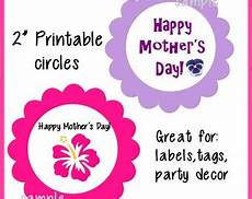 printable mothers day stickers 20598 printable hershey labels instant