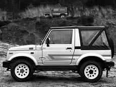 car engine repair manual 1986 suzuki sj 410 on board diagnostic system suzuki sj 410 v manual 2 door specs cars data com