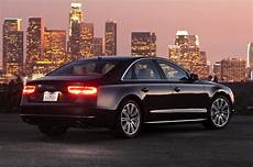 2014 audi a8 reviews research a8 prices specs motortrend