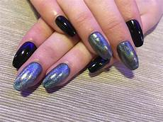 claw nails nail art amino