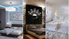 beleuchtungsideen schlafzimmer 20 charmante moderne schlafzimmer beleuchtungsideen