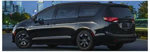 2019 Chrysler Logo  Cars Review Release Raiacarscom