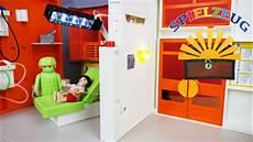 Playmobil Ausmalbild Krankenhaus Beleuchtungsset Kinderklinik 6446 Playmobil City