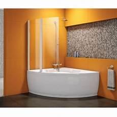 vasche con doccia vasca angolare con doccia interior design in 2019