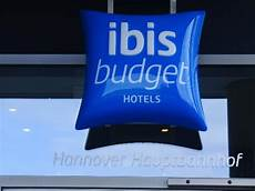 Ibis Budget Hannover - ibis budget hannover hauptbahnhof germany hotel