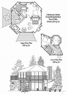 tornado proof house plans hurricane proof home floor plans