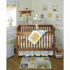 winnie pooh kinderzimmer two for one special nursery ideas boy
