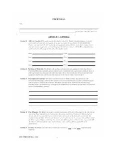 rus form 200 download fillable pdf construction contract