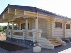 maison bois rondin maison rondin bois kit ventana