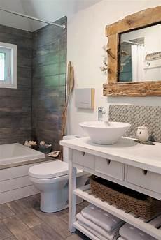 maison beaut 233 simple dans charlevoix in 2019 bathroom