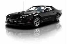 132748 1986 chevrolet camaro rk motors classic and