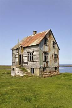 Vieille Maison Abandonn 233 E Beautiful