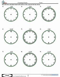 24 hour time worksheets grade 5 3321 elapsed time worksheets 24 hour time worksheets free printables education measurement grade