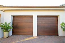 garage doors roll roll up wood garage doors