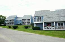 Apartment Search Maine by Low Income Apartments In Rockland Me