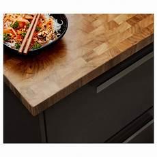 ikea küche arbeitsplatte skogs 197 arbeitsplatte eiche ikea