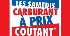 Carburant 224 Prix Co 251 Tant Carrefour Liste Des Stations