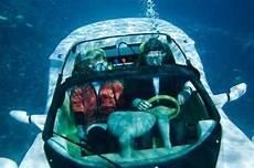 squba world s first underwater car futuristic submarines car sports car