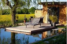 Terrassenbau Plath Gartenbau Landschaftsbau
