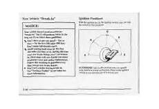 service manuals schematics 1998 oldsmobile 88 transmission control 1998 oldsmobile 88 problems online manuals and repair information