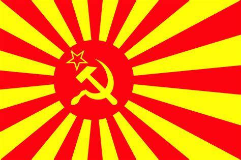 Communist State
