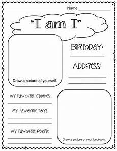 my birthday worksheets 20260 happy birthday to you dr seuss worksheets and activities tpt