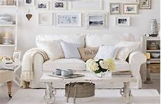 chic home decor 5 useful tips to wholesale home decor for retailers in