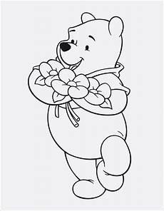 winnie pooh baby malvorlagen neu 35 ausmalbilder filly