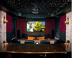 home theater decor amusing home theatre decorating ideas give comfortable