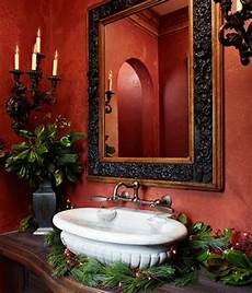 Decoration Ideas For Bathroom Shabby In Bathroom Decorating Ideas For