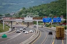 autoroute clermont ferrand l autoroute a71 ferm 233 e du 16 au 19 juin 224 clermont ferrand
